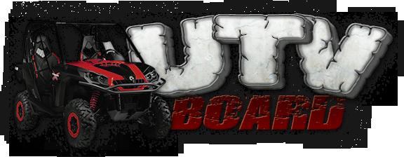 10_UTVBOARD_Logo.png