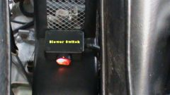 blower switch.jpg