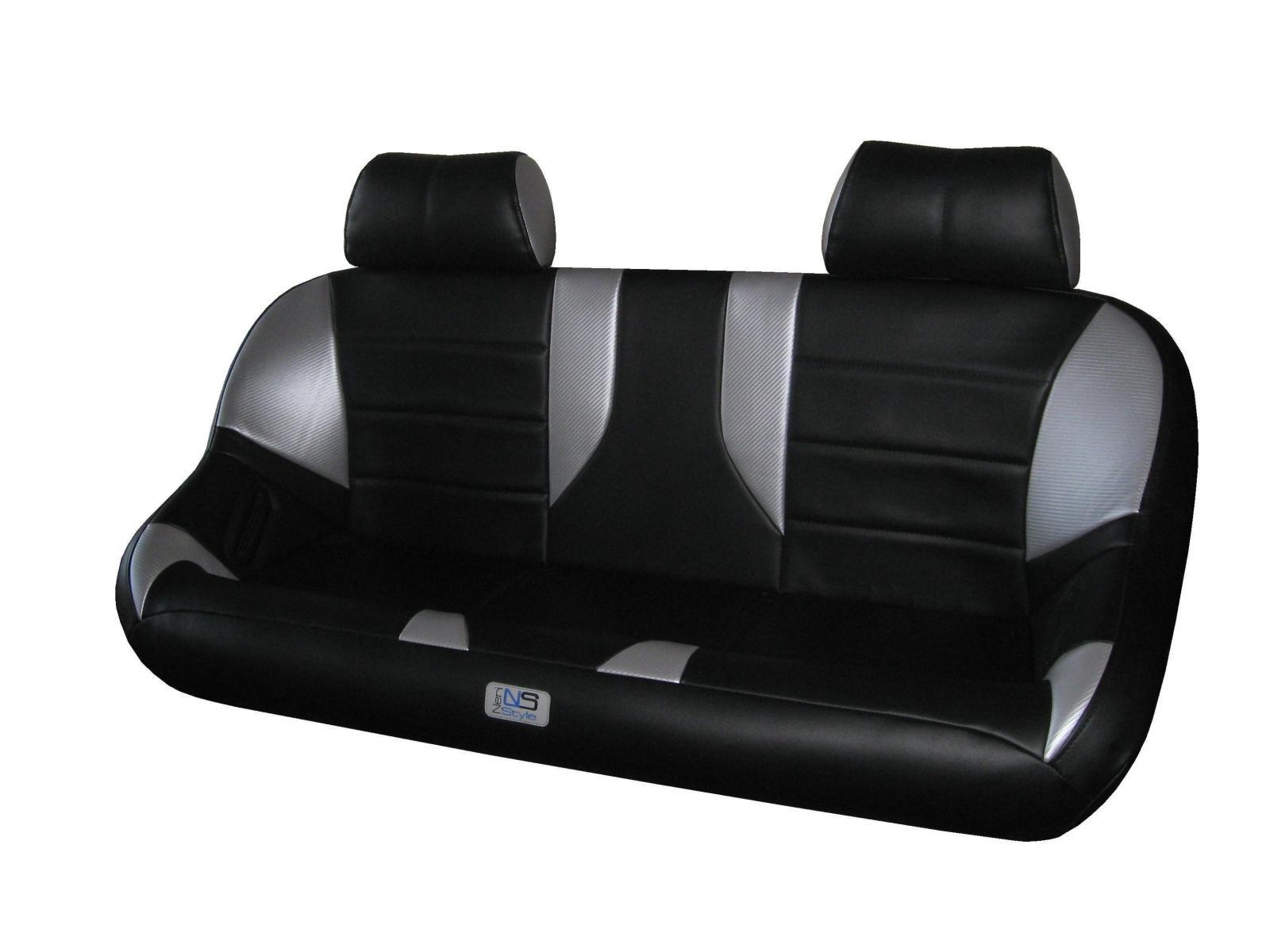 Ranger Bench 08 Adjustable Headrest.JPG