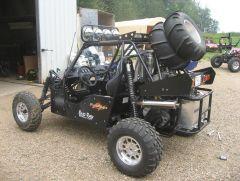 tire mount2.jpg
