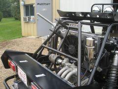 tire mount.jpg
