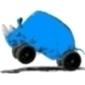 BlueBuggy