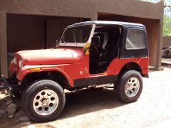 Jeep Top 001