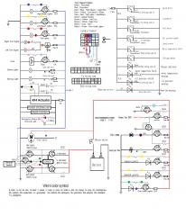 1 My Joyner Trooper Wiring 20130526