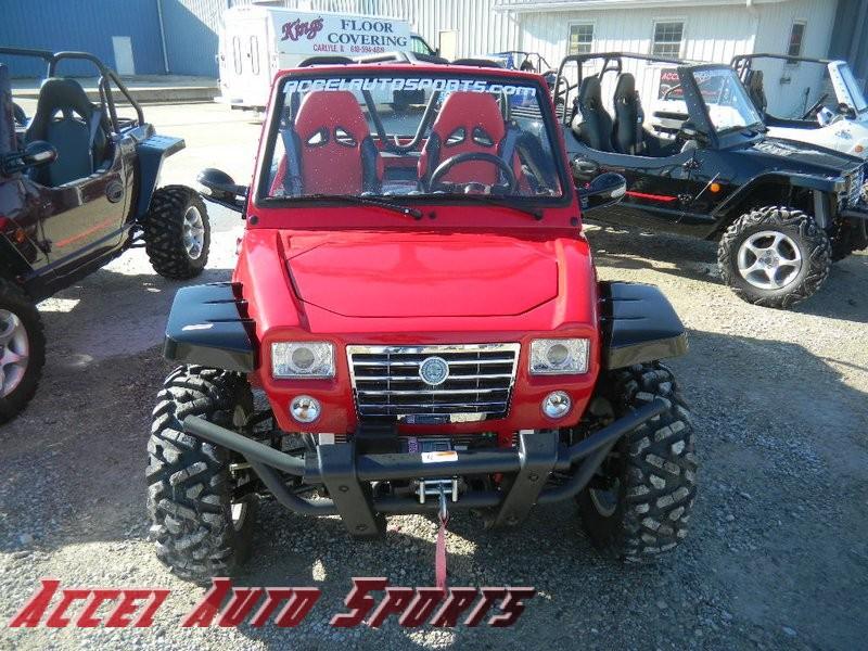 oreion sand reeper1 accelautosports  (15)