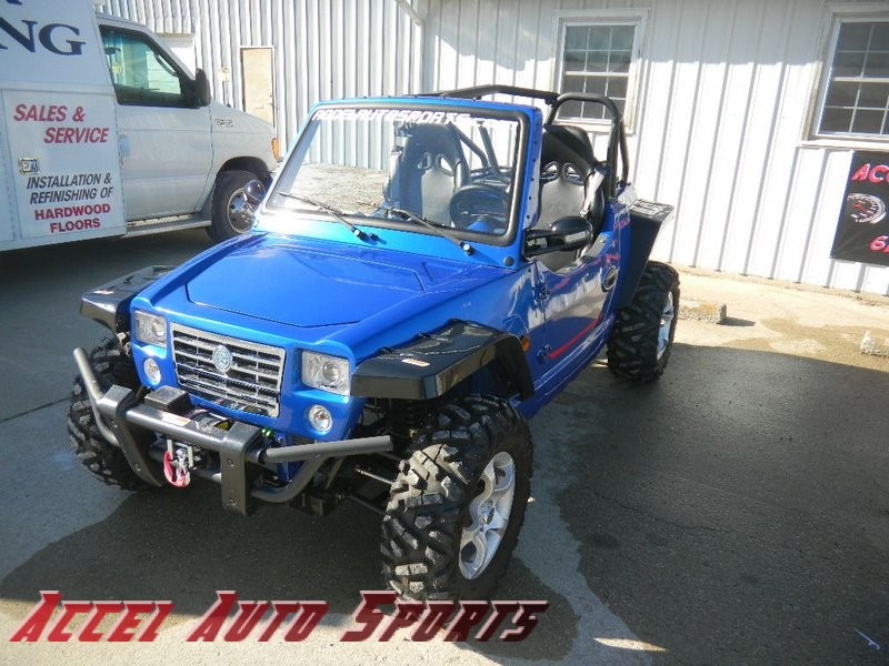 oreion sand reeper1 accelautosports  (20)