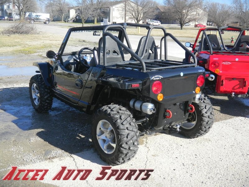 oreion sand reeper1 accelautosports  (7)