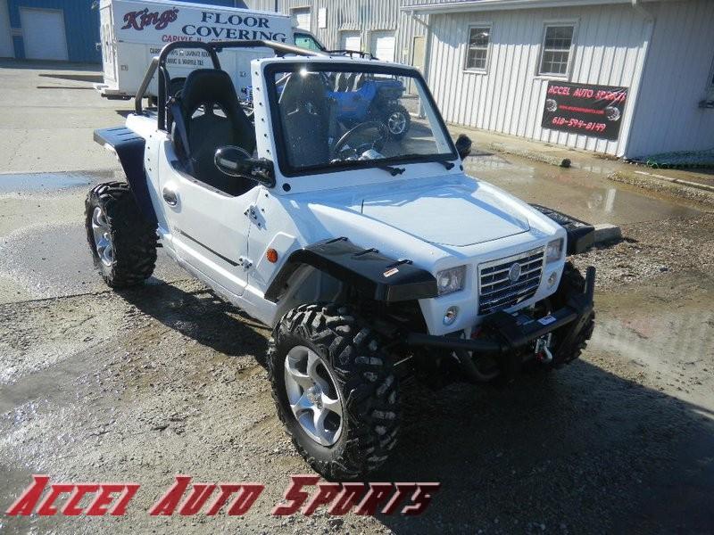 oreion sand reeper1 accelautosports  (4)