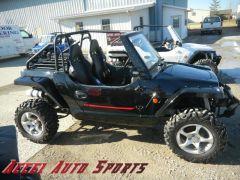 oreion sand reeper1 accelautosports  (12)