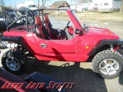 oreion sand reeper1 accelautosports  (17)