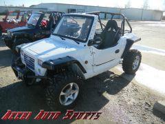 oreion sand reeper1 accelautosports  (2)