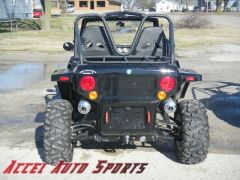 oreion sand reeper1 accelautosports  (6)