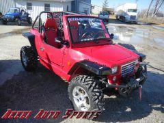 oreion sand reeper1 accelautosports  (16)