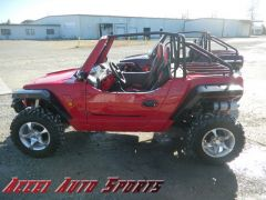 oreion sand reeper1 accelautosports  (13)