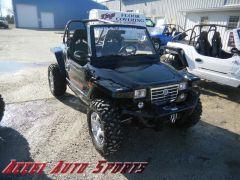 oreion sand reeper1 accelautosports  (10)