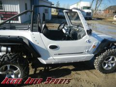 oreion sand reeper1 accelautosports  (5)