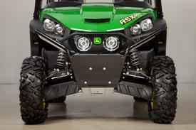 John Deere RSX Gator