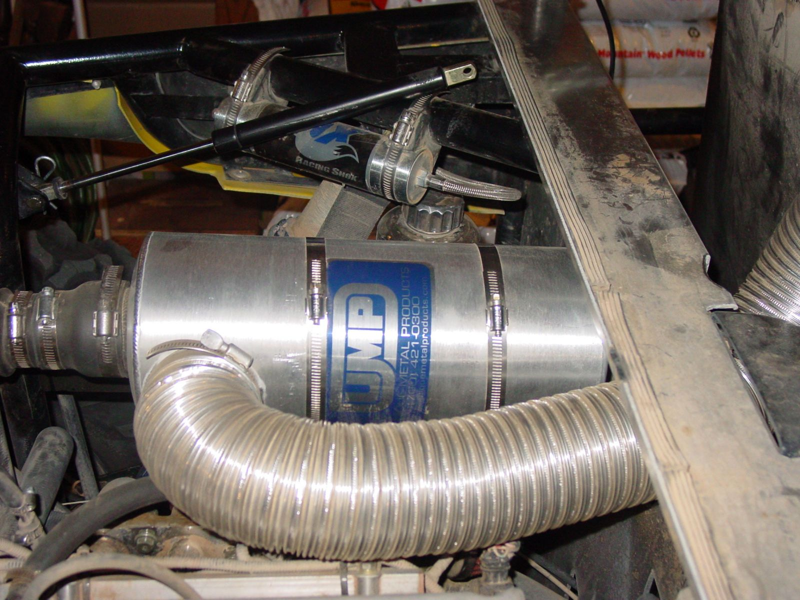 UMP filter1