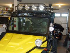 windshield1