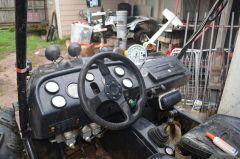 turbo Kit 191