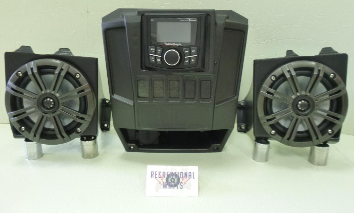 400 Wiring Diagram Suzuki Atv Wiring Diagrams 2012 Polaris Ranger 500