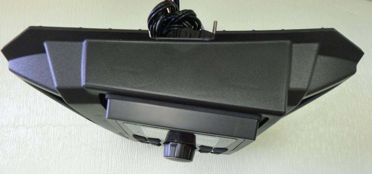 Polaris Sportsman 500 Wiring Diagram Also 2015 Polaris Ranger Specs