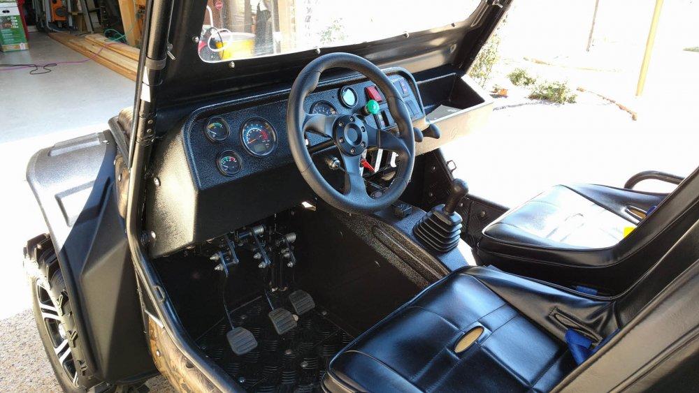 Buggy-08.jpg