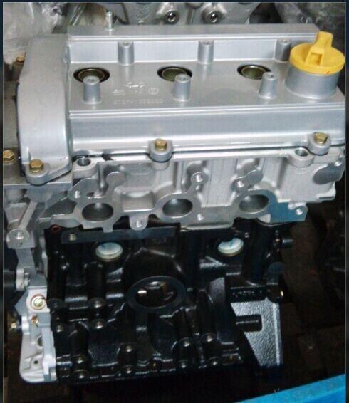 SQR372 ENGINE -4.jpg