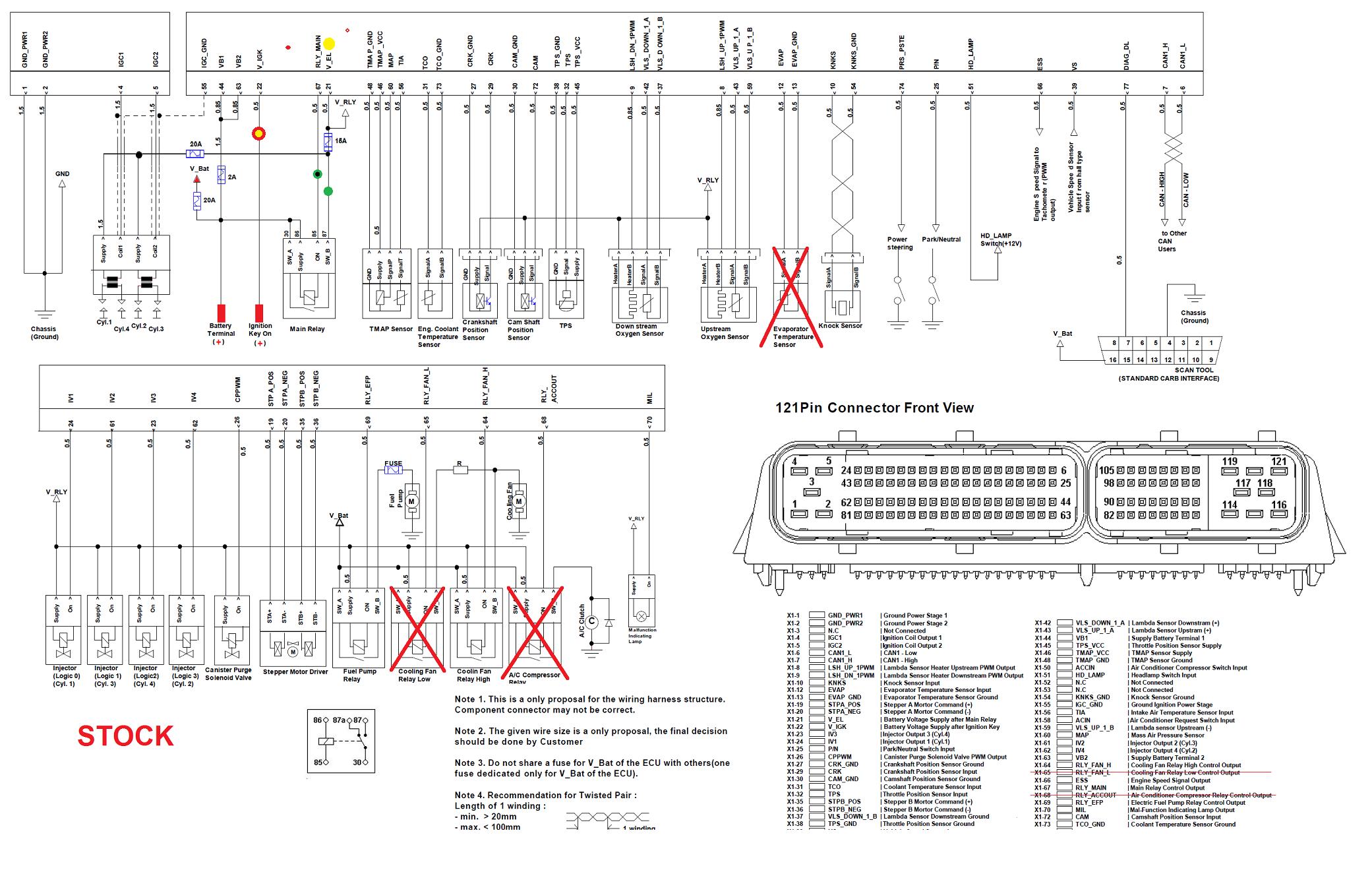 Joyner Trooper 1100cc - Joyner Utv Sxs Forum