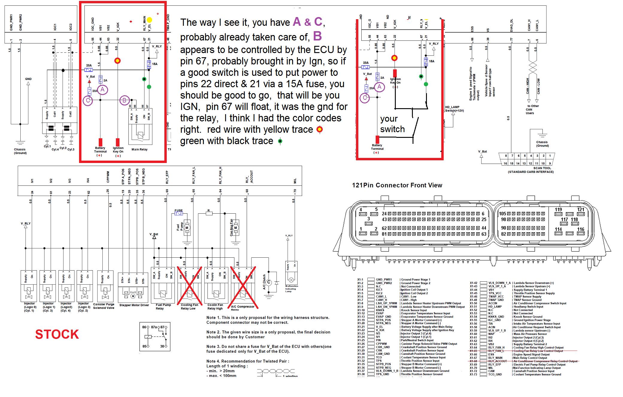 joyner trooper 1100cc joyner utv sxs forum utv board utv forum 71 charger starter relay diagram 58d0c58818b31_trooperecuswitch thumb png 68b4345afb9a6a2d382feaee2f0b37a6 png