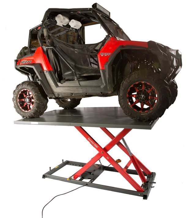 elevator-2000e-repair-shop-grade-motorcycle-lift-table.jpg