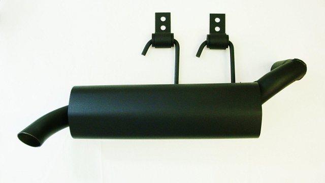 silencer-muffler-attachment.jpg