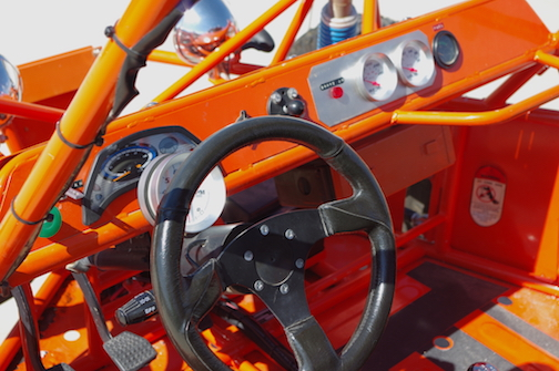 Joyner dash driver side copy.jpg