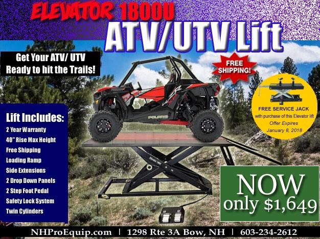 FREE-JACK-ATV-UTV-LIFT.jpg