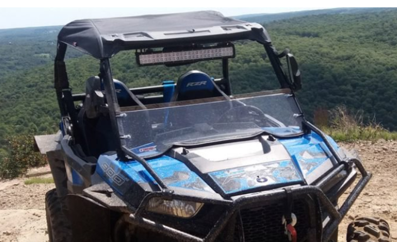 Five Cheap UTV Accessories You Should Have