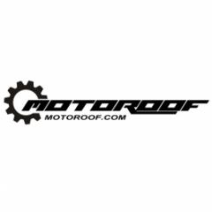 MotoRoof