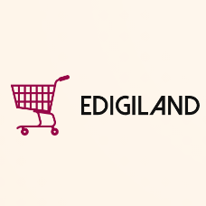 Edigiland World