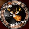 Trophy Tines Taxidermy