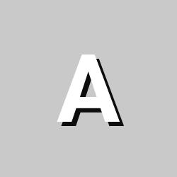 Aik0485