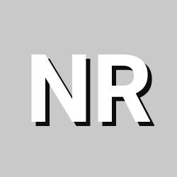 NorCal Rock Racing