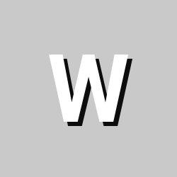 westend55