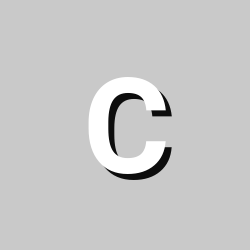 CCMOFFROAD