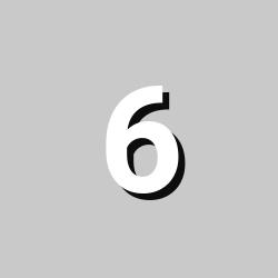 66fastcarss