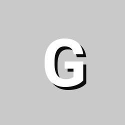 go_getta