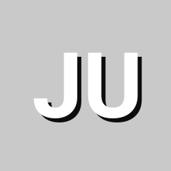 JGS UTVS