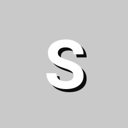 saramiller