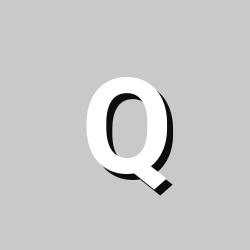Qkenuf4u
