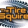 TheTireSquire
