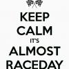 BLK Irish Racing