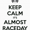 UTV Portal Box's - Gear... - last post by BLK Irish Racing